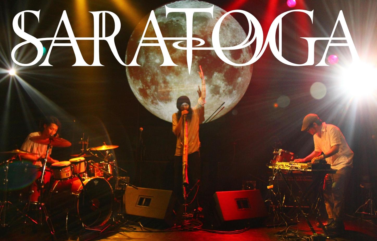 saratoga-photo