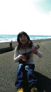 th_Comugi-168x300