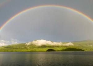 re_rainbow-142701_640