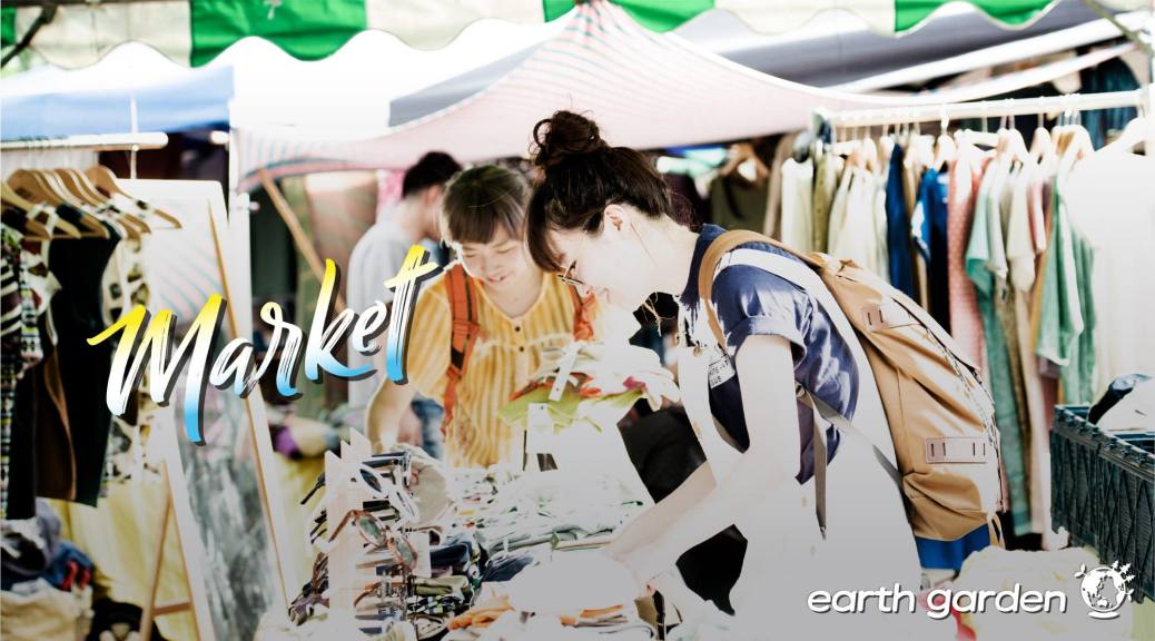 s_1704eg2017夏-market-1-01