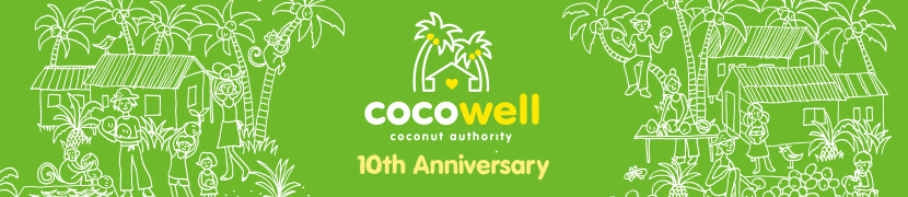cocowell