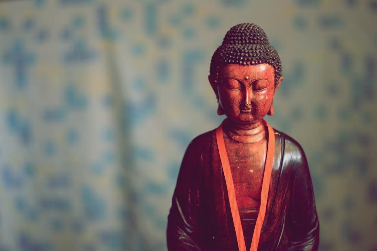 s1200_buddha-199464_1280
