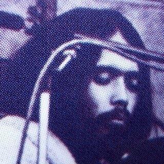 DJ goodfat