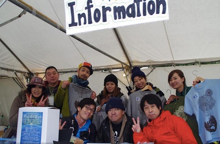 s1200_info