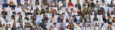 s1200_photo05