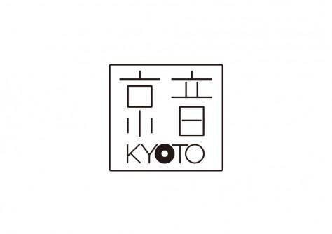 s1050kyoto_logo