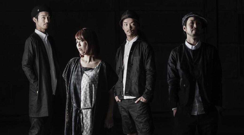 s1200_jizue_2016s