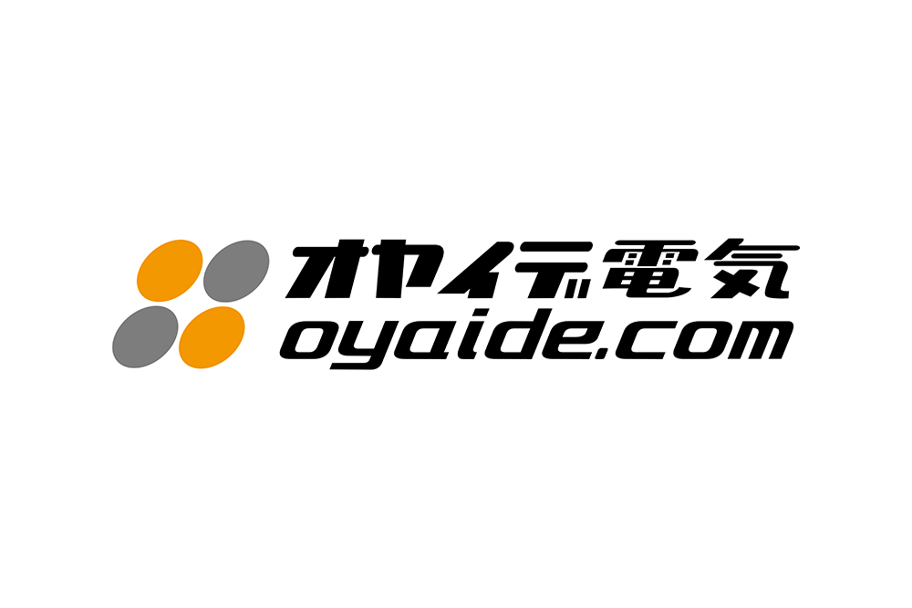 oyaide_logo_banner_170327_1000