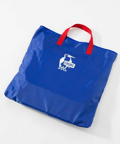 バッグもかわいいですね〜。
