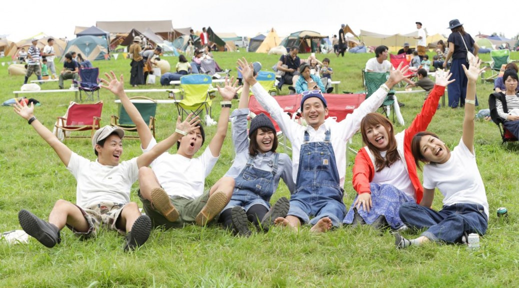 1s_草原風景②
