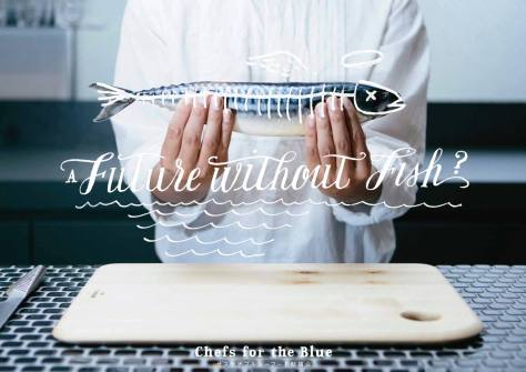 s_sustainable_seafood