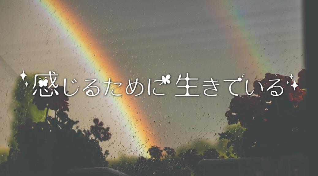 tomiko_eyecatch
