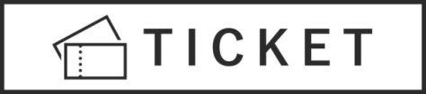 ticket-600x134