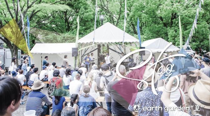 s_1804eg2018夏-stage-1-01